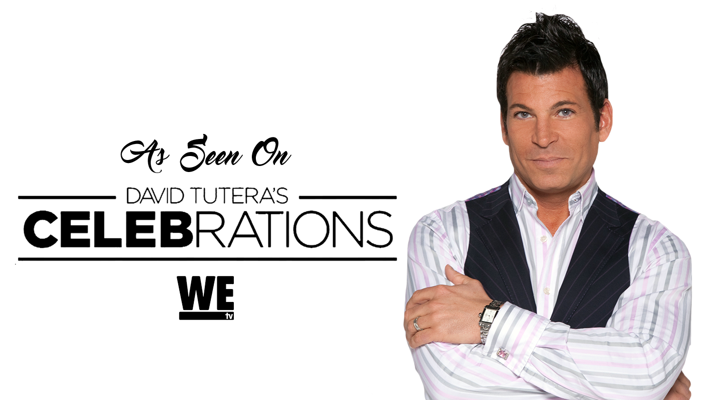 bottoms-up-bartending-ny-david-tutera