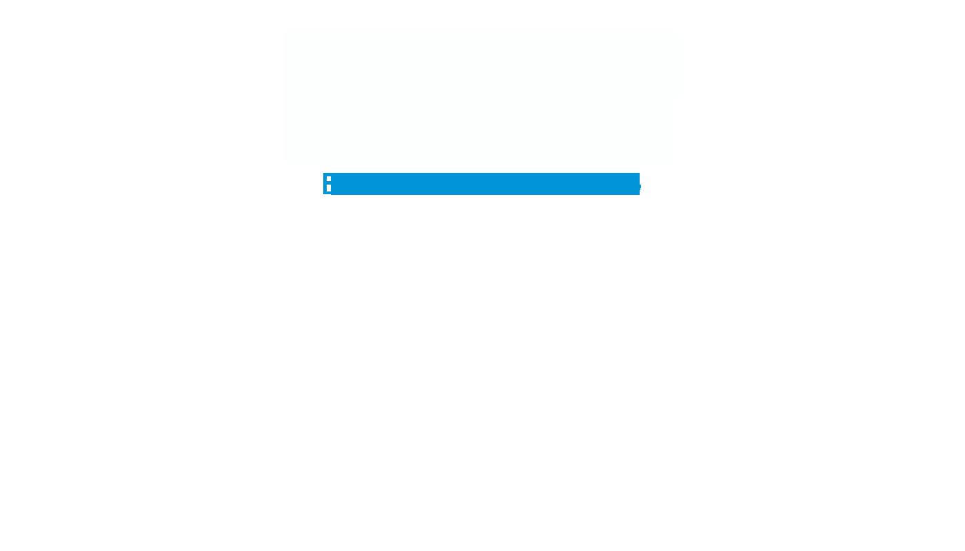 bottoms-up-bartending-ny-header-1