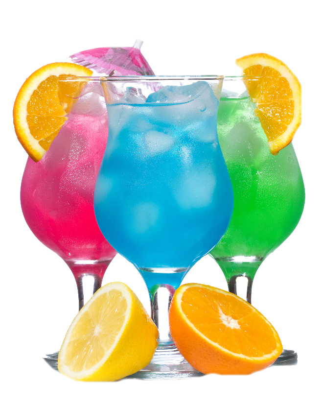 colorful-cocktails-bottoms-up-ny